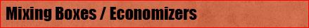 Mixing Box & Economizer Topics - MicroMetl