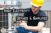 Basic-Electricity-Defined-And-Simplified-At-MicroMetl-Corp-Small