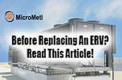 ERV-And-RTU-On-Rooftop-At-MicroMetl-Small2