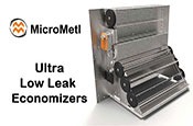 What-Are-Ultra-Low-Leak-Economizers-At-MicroMetl---Small