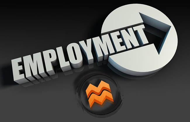 MicroMetl Employment Invite Icon