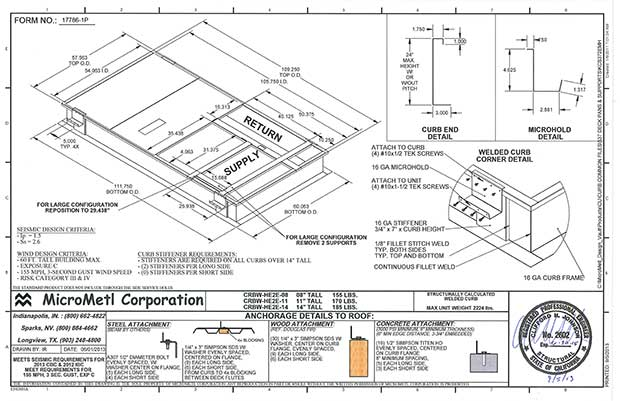 Nissan Altima 2 5l Engine Diagram further P 0996b43f8025ee47 additionally Schematics i as well Hvac Power Supply Wiring furthermore Product. on hvac duct fan