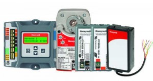 Honeywell W7220 Compnents At MicroMetl 300x160 honeywell's jade w7220 controller the 101 basics! micrometl micrometl economizer wiring diagram at honlapkeszites.co