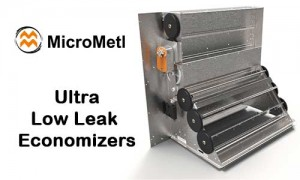 What-Are-Ultra-Low-Leak-Economizers-At-MicroMetl