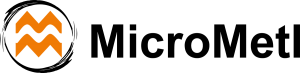 MicroMetl Logo