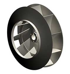 Hvac Fan Types Is A Fan Just A Fan Micrometl