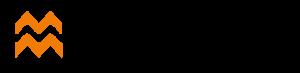 MicroMetl Logo Small