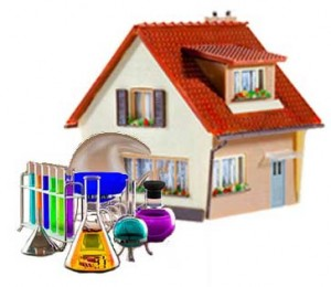 Chemicals-At-MicroMetl-House