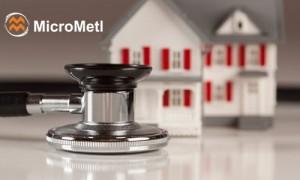 HVAC 101 - Inadequate Air Ventilation & Health Symptoms Of Poor IAQ At MicroMetl