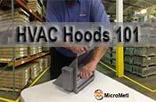 HVAC Hoods The 101 Basics At MicroMetl Small