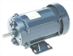 Motor Verses Actuator Defined At MicroMetl 2