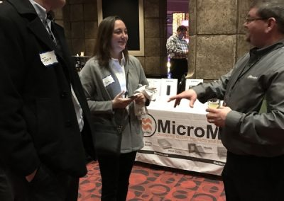2017-AHR-Expo-in-Las-Vegas-Micro-Metl-Hospitality-Event-Planet-Hollywood-15