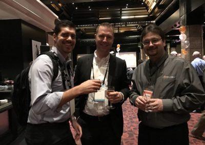 MicroMetl Las Vegas AHR Hospitality Event-10