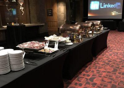MicroMetl Las Vegas AHR Hospitality Event-4