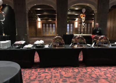 MicroMetl Las Vegas AHR Hospitality Event-5