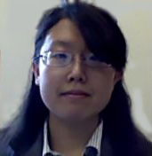 Nancy Chen - MicroMetl Design Engineer